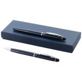 Balmain Zestaw piśmienniczy z długopisem  (10620301)