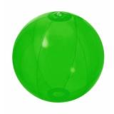 Piłka plażowa (V8675-06)
