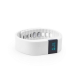 Zegarek wielofunkcyjny Bluetooth (V3600-02)
