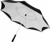 Avenue Odwrotnie barwiony prosty parasol Yoon 23? (10940202)