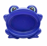 Gra Jumping Frog, mix z logo (R08853.99)