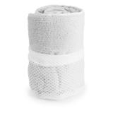 Ręcznik (V9631-02)