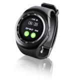 Monitor aktywności, bezprzewodowy zegarek wielofunkcyjny Antonio Miro (V3875-03)