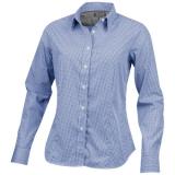 Slazenger Koszula damska z długim rękawem Net (33161445)
