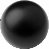 Antystres okrągły (10210007)