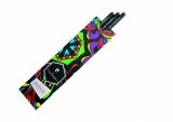 Ołówki OPERA Pierre Cardin z logo (B0500100IP300)