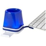 Hub biurkowy Shine 4-w-1 (13425500)