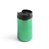Kubek 280 ml (V9807-06)