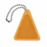 CATCHT Odblask z logo (MO9102-10)