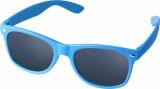 Okulary przeciwsłoneczne Sun Ray dla dzieci (10060210)