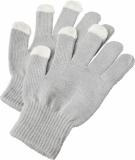 Rękawiczki dotykowe Billy (10080028)