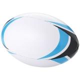 Piłka do rugby Stadium (10026600)