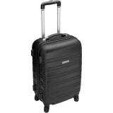 Walizka, torba podróżna (V4944-03)