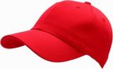 Czapka z daszkiem Basic z logo (CO405005)