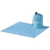 Ręcznik samochodowy Diamond z woreczkiem (10033000)