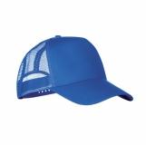 CASQUETTE Baseball cap z logo (MO9911-37)