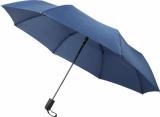AVENUE Automatyczny parasol Gisele 21? (10914203)