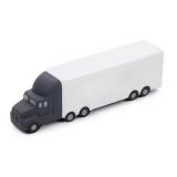 """Antystres """"ciężarówka"""" (V2558-02)"""