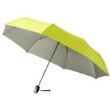 """Automatyczny parasol 3-sekcyjny 21.5"""" (10901605)"""