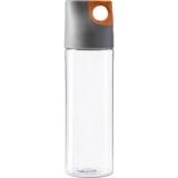 Butelka 700 ml, szczelna (V9857-07)