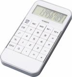 Kalkulator (V3426-02)