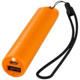 Akumulator powerbank Beam 2200 mAh ze smyczą i latarką (12359305)