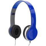 Słuchawki Cheaz (13420701)