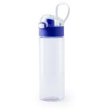 Butelka sportowa 580 ml (V0689-11)