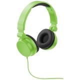 Składane słuchawki Rally (10825504)