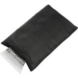 Skrobaczka z rękawiczką (V5723-03)