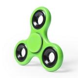 Fidget spinner (V7877-06)