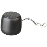 Mini głośnik Bluetooth&reg Clip (10831900)