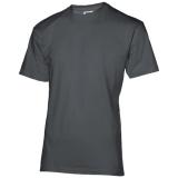 Slazenger T-shirt unisex Return Ace z krótkim rękawem (33S06936)