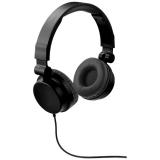 Składane słuchawki Rally (10825500)