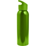 Butelka sportowa 650 ml (V0658-09)
