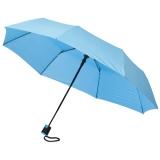 """Automatyczny parasol 3-sekcyjny 21"""" (10907703)"""