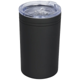 Kubek termiczny izolowany próżniowo Pika 330 ml (10054700)