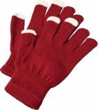 Rękawiczki dotykowe Billy (10080004)
