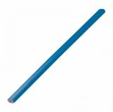 Ołówek stolarski drewniany - HB z logo (1092304)
