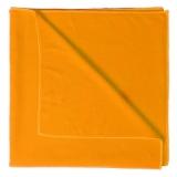 Ręcznik (V9534-07)