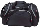 Sportowa torba podróżna z nadrukiem (6218203)