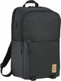 AVENUE Plecak na laptopa 17? Camden (12045300)