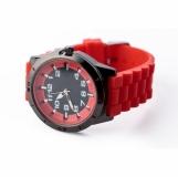 Męski zegarek na rękę (V3485-05)