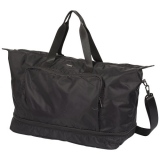 """Luxe Rozszerzalna torba na komputer 15"""" Stresa (12035900)"""
