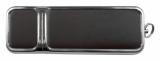 Skórzany Pendrive z logo GRATIS (PDs-10_2GB)