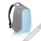 Bobby Compact plecak chroniący przed kieszonkowcami (P705.530)