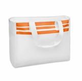 TARAWA Torba na ręczniki z logo (MO9576-10)