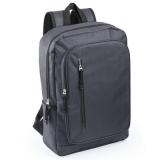 Plecak na laptopa (V8939-19)