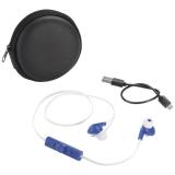 Avenue Słuchawki bezprzewodowe Bluetooth® Sonic w etui (12394202)