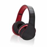 Składane słuchawki Bluetooth (V3422-53)